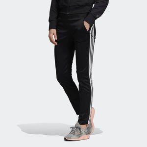 Adidas Skinny Jogger Pants Size XS